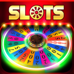 OMG! Fortune Slots – Grand Casino Games APK (MOD, Unlimited Money) 57.6.1