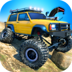 Off Road Monster Truck Driving – SUV Car Driving APK (MOD, Unlimited Money) 7.1