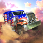 Off The Road – OTR Open World Driving APK (MOD, Unlimited Money) 1.4.2
