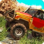 Offroad Xtreme Jeep Driving Adventure APK (MOD, Unlimited Money) 1.0.9