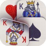 Omaha & Texas Hold'em Poker: Pokerist APK (MOD, Unlimited Money) 32.2.0
