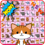 Onet Animals Klasik 2019 APK (MOD, Unlimited Money) 22
