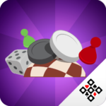 Online Board Games – Dominoes, Chess, Checkers APK (MOD, Unlimited Money) 101.1.71