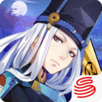 Onmyoji APK (MOD, Unlimited Money) 1.0.182
