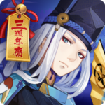 陰陽師Onmyoji – 和風幻想RPG APK (MOD, Unlimited Money) 1.6.15