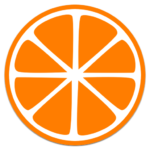 Orange Harvest APK (MOD, Unlimited Money) 1.4