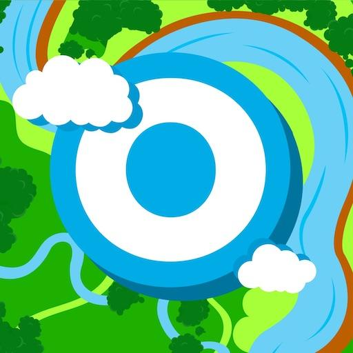 Orboot: AR Globe by PlayShifu APK (MOD, Unlimited Money) 77