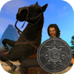 Osman Gazi APK (MOD, Unlimited Money) 1.0
