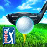 PGA TOUR Golf Shootout APK (MOD, Unlimited Money) 2.3.3