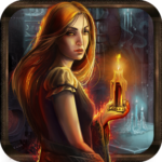Panic Room | hidden object APK (MOD, Unlimited Money) 1.5.47