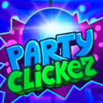 Party Clicker — Idle Nightclub Game APK (MOD, Unlimited Money) 1.7.37