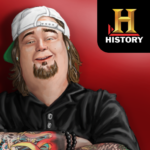 Pawn Stars: The Game APK (MOD, Unlimited Money) 1.1.58