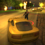 Payback 2 – The Battle Sandbox APK (MOD, Unlimited Money) 2.104.7