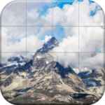 Peaks and Hills Puzzle APK (MOD, Unlimited Money) 2.1.7