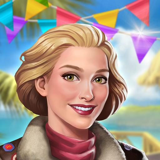 Pearl's Peril – Hidden Object Game APK (MOD, Unlimited Money) 5.10.3805