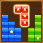 Perfect Block Puzzle APK (MOD, Unlimited Money) 20.1109.00