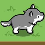 Pet Idle APK (MOD, Unlimited Money) 1.43
