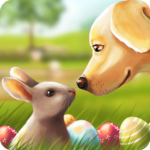 Pet World – My animal shelter – take care of them APK (MOD, Unlimited Money) 5.6.7