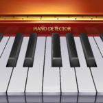 Piano Detector APK (MOD, Unlimited Money) 6.3