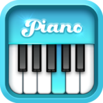 Piano Keyboard – Free Simply Music Band Apps APK (MOD, Unlimited Money) 1.3