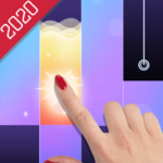 Piano Magic: Tiles Notes APK (MOD, Unlimited Money) 1.5