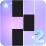 Piano Magic Tiles Pop Music 2 APK (MOD, Unlimited Money) 1.0.25