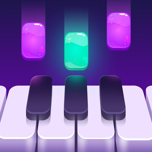 Piano – Play & Learn Music APK (MOD, Unlimited Money) 2.13