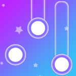 Piano Tap: Tiles Melody Magic APK (MOD, Unlimited Money) 4.4