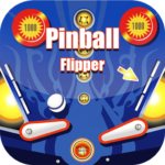 Pinball Flipper Classic 12 in 1: Arcade Breakout APK (MOD, Unlimited Money) 14.0