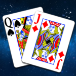 Pinochle APK (MOD, Unlimited Money) 1.50