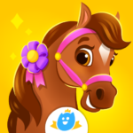 Pixie the Pony – My Virtual Pet APK (MOD, Unlimited Money) 1.43
