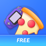 Pizza Boy GBA Free APK (MOD, Unlimited Money)  0.9.2