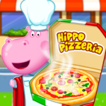 Pizza maker. Cooking for kids APK (MOD, Unlimited Money) 1.2.2