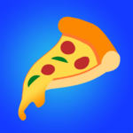 Pizzaiolo! APK (MOD, Unlimited Money) 1.3.12