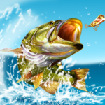 Pocket Fishing APK (MOD, Unlimited Money) 2.7.22