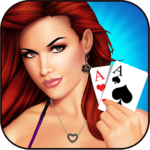 Poker Offline and Live Casino APK (MOD, Unlimited Money) 3.1