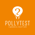Pollytest — интеллектуальная игра-викторина APK (MOD, Unlimited Money) 3.5