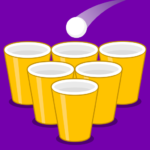 Pong Party 3D APK (MOD, Unlimited Money) 2.34