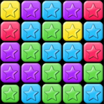 PopStar Block Puzzle kill time APK (MOD, Unlimited Money) 2.09