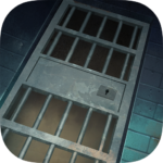 Prison Escape Puzzle: Adventure APK (MOD, Unlimited Money) 7.7