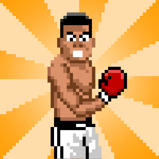 Prizefighters APK (MOD, Unlimited Money) 2.7.51
