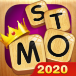 Pro des Mots APK (MOD, Unlimited Money) 3.610.406
