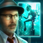 Project Blue Book The Game: Hidden Mysteries APK (MOD, Unlimited Money) 0.80