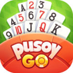 Pusoy Go: Free Online Chinese Poker(13 Cards game) APK (MOD, Unlimited Money) 2.9.24