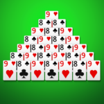 Pyramid Solitaire APK (MOD, Unlimited Money) 2.9.499