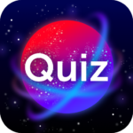 Quiz Planet APK (MOD, Unlimited Money)18.0.0