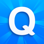 QuizDuel APK (MOD, Unlimited Money) 6.1.15