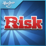 RISK: Global Domination APK (MOD, Unlimited Money) 2.7.0