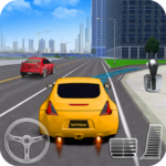 Racing Cars Drifting Drive APK (MOD, Unlimited Money) 1.16