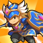 Raid the Dungeon : Idle RPG Heroes AFK or Tap Tap APK (MOD, Unlimited Money) 5.2.31